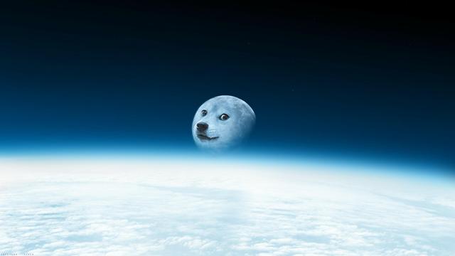 tumblr_static_doge-moon.png