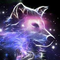 n3on_wolf
