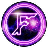 Flintlock3r